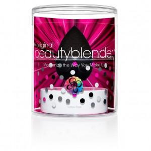 beautyblender® pro + blendercleanser®