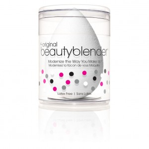 beautyblender® pure