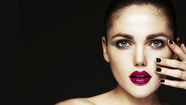 Home - PMSS - Professional Make-Up & Salon SuppliesProfessional Make-Up & Salon Supplies   Australia's #1 for Online Make-Up & Salon Supplies