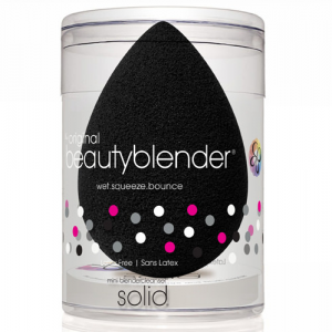 beautyblender Pro and mini solid